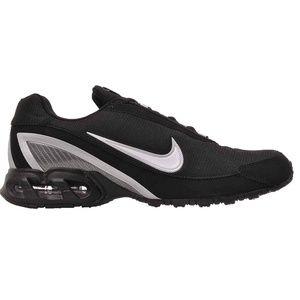 *Nike Air Max Torch 3 Black 13